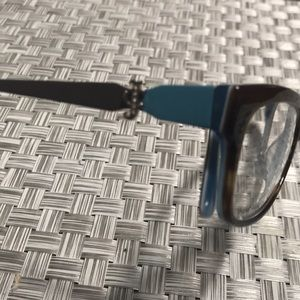 New Authentic Juicy Couture woman Frame